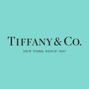送礼首推 €360收爱心项链Tiffany 款式推荐+购物指南 | T系列、爱心系列都有 快来Pick