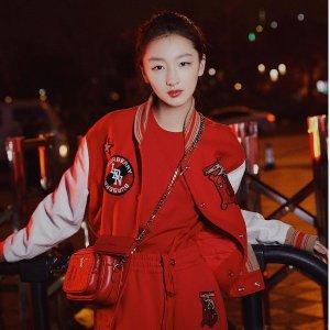 超全总结抢先看持更:2020年时尚品牌 中国鼠年限定大指南