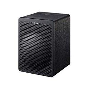 Onkyo G3 Smart Speaker with Google Assistant