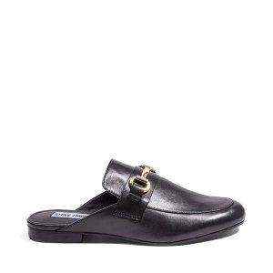 Steve Madden会员6.5折穆勒鞋