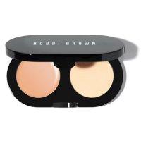 Bobbi Brown Creamy Concealer Kit 遮瑕膏