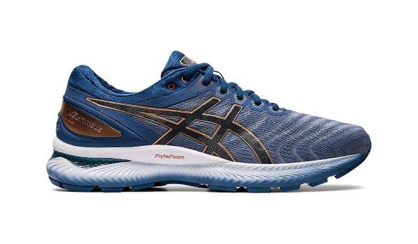 GEL-Nimbus 22 男鞋