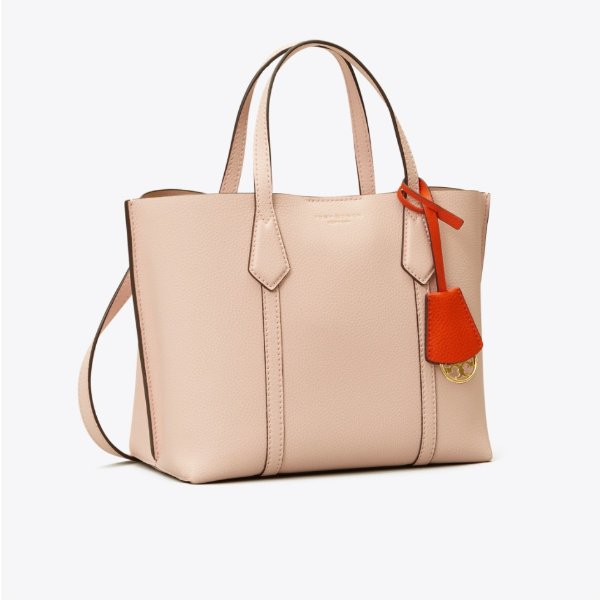 Perry 小号tote