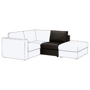 $49(原价$309)IKEA 宜家单人座沙发史低1.5折特卖 随时断货速来