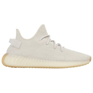 e23f1270a5f0a YEEZY BOOST 350 V2 SESAME   Champs Sports  220 - Dealmoon