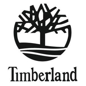 低至5折+新用户9折 $39起Timberland 精选男女时尚鞋履促销 入经典黄靴