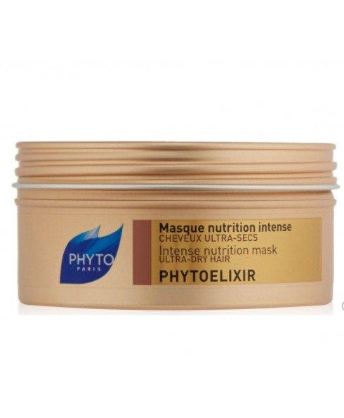 Phyto 营养发膜 200ml