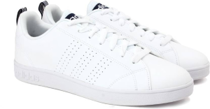 designer fashion 6645b 18e65 From 17.09 adidas NEO Womens Advantage Clean VS W Casual Sneaker
