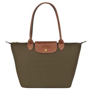 LongchampLe Pliage Original Shoulder bag S