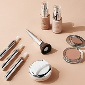 50% Off SitewidePUR Cosmetics on Sale