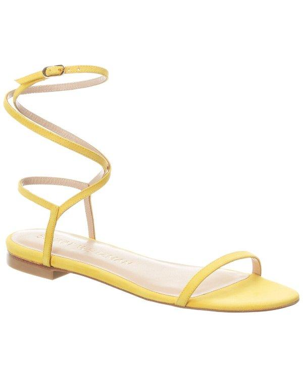 Merinda 凉鞋