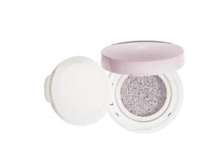 Miracle CC Cushion - Color Correcting Primer - Lancôme | Sephora