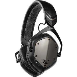 V-MODA Crossfade Wireless Over-Ear Headphones - Dealmoon