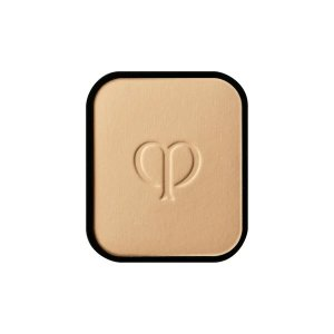 Cle de Peau Beaute粉饼替换装 SPF 23