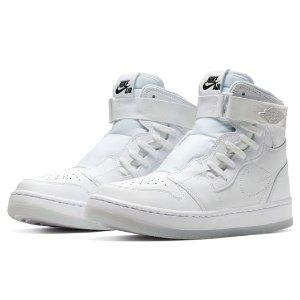 $74.98(原价$125) 码全Air Jordan 1 Nova XX 高帮运动鞋
