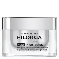 Filorga 修复再生夜间睡眠面膜