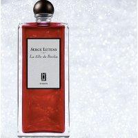 Serge Lutens 柏林少女 50ml Eau De Parfum