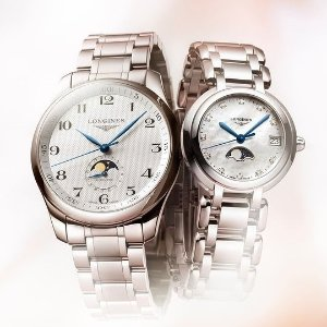 Up To 74% OffDealmoon Exclusive: Select Watches Sale Event