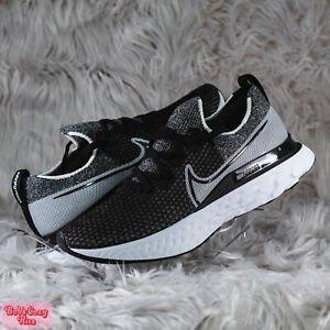 6.5折+学生额外9折手慢无:Nike React Infinity Run Flyknit 跑鞋半价促销