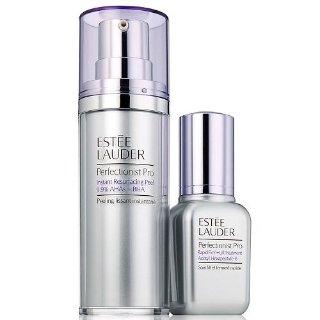 $100Macy's Estée Lauder Limited Edition 2-Pc. Rapid Repair Experts Set