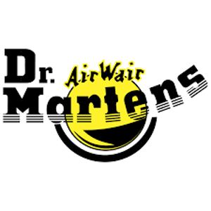低至4.2折Dr. Martens官网 精选款鞋靴特卖 男士、女士、小孩款都能收
