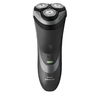 $34Philips Norelco Electric Shaver 3500, S3560/81