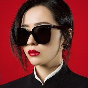 Huawei最先进的音响系统X GENTLE MONSTER 智能眼镜 II MYMA