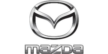 Mazda USA