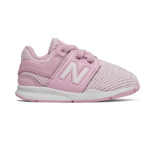 As low as $11.81Joe's New Balance Outlet Labor Day Sale For Kids