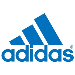 Up to 25% Offadidas Shoes On Sale @ Kohl's