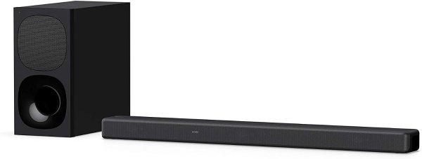 HT-G700 3.1声道 杜比全景声 DTS:X 无线回音壁