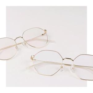 25% OffGlasses, Sunglasses, Contact Lens @Dulanes