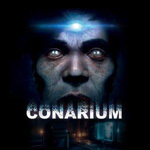 限时免费下载《松果体》PC 数字版 洛氏恐怖, 体验游戏版的《疯狂山脉》