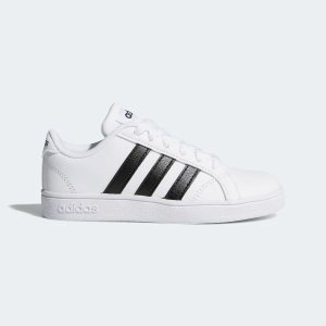 481bc64478a Youth Shoes On Sale   adidas Up to 50% Off - Dealmoon