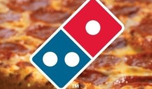 Dominos 大份披萨套餐$20.95起Dominos 大份披萨套餐$20.95起