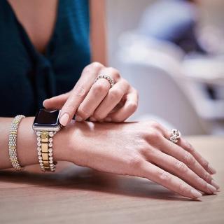 低至4.5折 $169收银质精美钥匙项链LAGOS Jewelry精美宝石系列首饰热卖