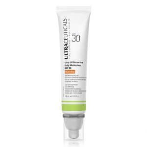 UltraceuticalsUltra UV 日霜 SPF30