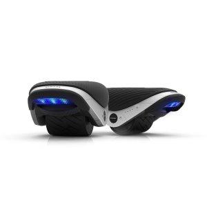 Segway Drift W1 Two Separate Self-balancing Electric Skates