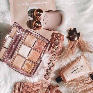 15% OffLookFantastic Beauty Sale
