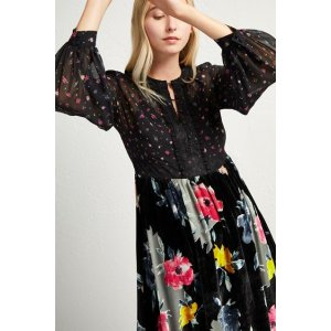 0ce6b59b536 Sale Styles @ French Connection US Extra 50% Off + New Lines Added ...