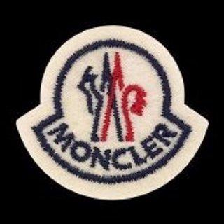 正价8.5折 £199收经典毛线帽Moncler 全场折扣进行时 Bady羽绒服有货