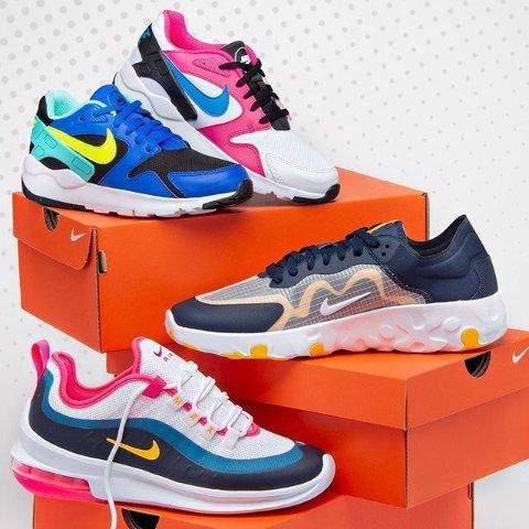 Shoe Carnival Nike Shoes on Sale Buy