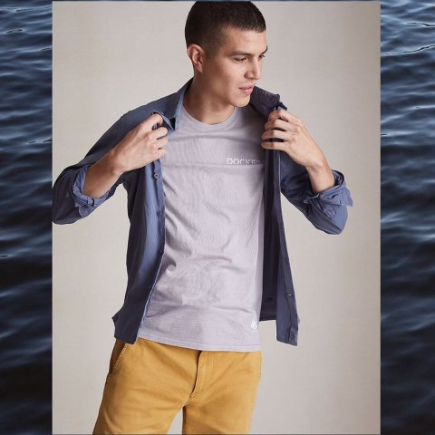 Up to 40% OffDockers Sitewide Sale