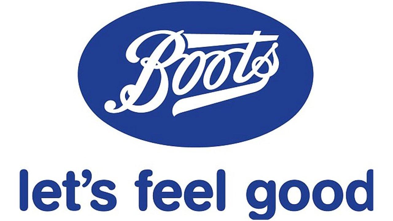 Boots小众好物推荐 | 18款Boots冷门宝藏好物等待你的挖掘!