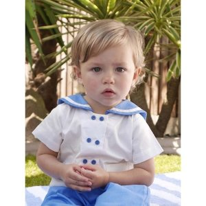 Rachel Riley Kids Clothing Sale Alexandalexa Up To 50 Extra 20 Off Dealmoon