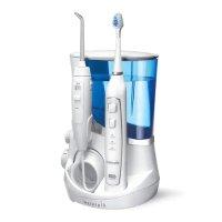 Waterpik Complete Care 5.0 水牙线+电动牙刷