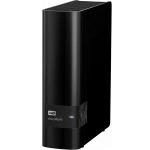 $84WD easystore 4TB USB3.0 External Drive