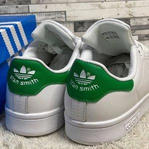 低至3折起 Stan smith最低£40adidas 潮流运动服饰、鞋履年末大促 联名款限时超值惊喜
