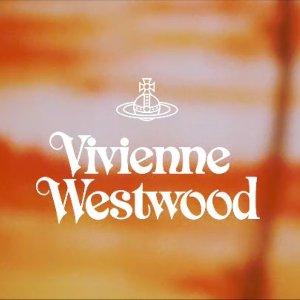 6折起 土星钥匙扣€42法国打折季2021:VivienneWestwood大促 收绝美土星包配饰等