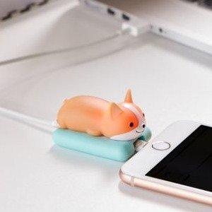 生活也要过的精致一点可爱又实用手机配件专场 多方位多层次提升仪式感